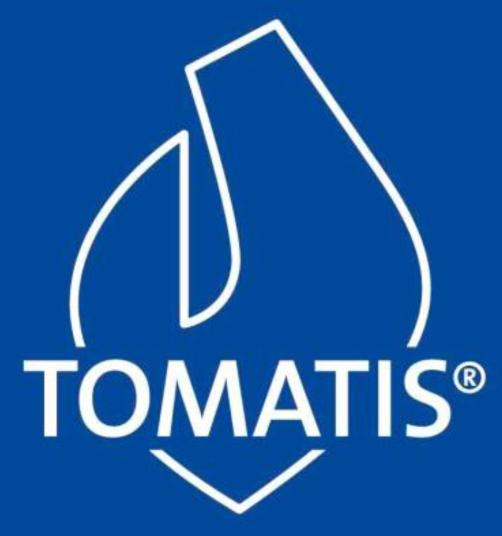 Tomatis Kosten Tomatis München Tomatis Köln Tomatis Therapie Köln Deutschland München Tomatis Erfahrungen Standorte