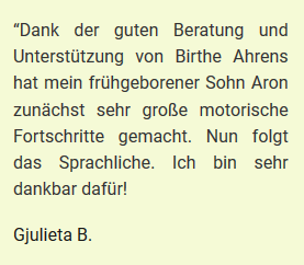 Referenz Gjulieta4